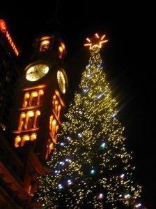 o christmas tree o christmas tree!