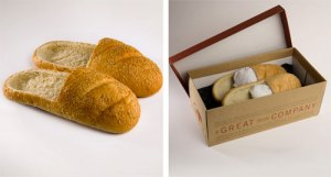 breadshoes